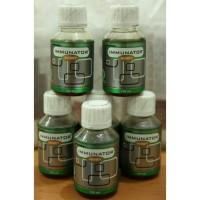 Immunator Honey Terlaris