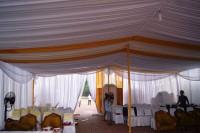 Paket Pernikahan Murah Lengkap, Tenda, Makeup, Foto Video, Undangan