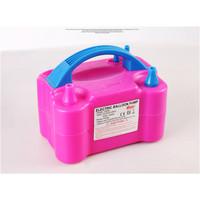 Pompa BALON elektrik / listrik Electric balloon pump murah