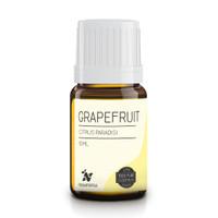 10ml - Grapefruit Essential Oil 100% Pure and Natural | Nusaroma