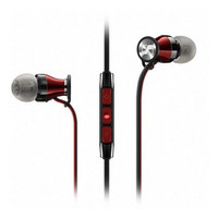 Sennheiser MOMENTUM In Ear i / G