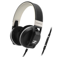 Sennheiser Urbanite XL G Black