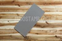 karet stempel flash stamp 33cm 15cm warna bagus murah awet grosir