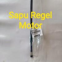 kabel kopling klx 150 bf panjang 96 cm original kawasaki