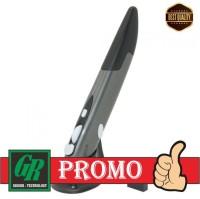 Pen Mouse Wireless 500-1000 DPI - 4632C