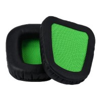 TERLARIS Busa Pad Headphone Razer Electra