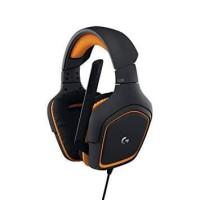 headset gaming logitech prodigy G231