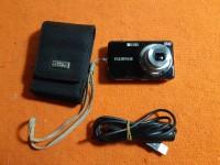 Kamera Digital Fujifilm Finepix J30