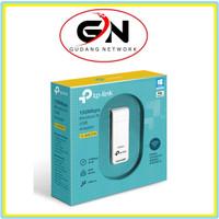 TP-LINK TL-WN727N 150Mbps Wi-Fi USB Adapter,1T1R, 2.4GHz, 802.11b/g/n