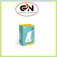 TP-LINK TL-WA850RE / Penguat Signal / WiFi Extender / Repeater WA850RE