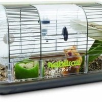 Kandang Hamster Habitrail Retreat