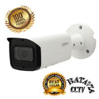 Kamera CCTV / IP Kamera Dahua / 2MP Seri HDW2231R-ZS / CCTV Murah