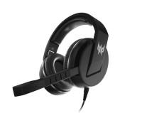 ACER Predator Gaming Headset Galea 311 - PHW910
