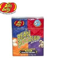 bean boozled 1.6 oz refill