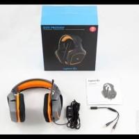 EARPHONE LOGITECH G231
