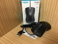 mouse rapoo n1162 USB