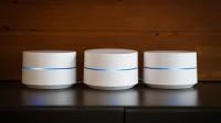 Promo Murah Google Wifi 3 Pack Ready Berkualitas