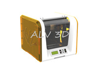 READY PROMO 3D Printer Davinci 1.0 JR (XYZ 3D Printer)