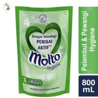 Molto anti bakteri-800ml