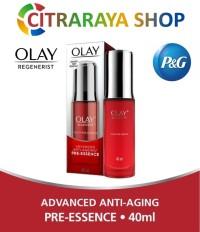 Olay Advanced Anti Aging Regenerist Youth Pre-Essence - 40ml