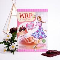 WRP Everyday Low Fat Milk Chocolate Hazelnut 200G