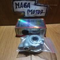 Gear Box Gearbox KM Gigi Speedometer Supra X Fit Lama