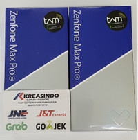 ASUS ZENFONE MAX PRO M1 4/64 RAM 4GB ZB602KL Garansi resmi asus