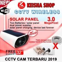 KAMERA CCTV / CCTV / CCTV WIRELESS / PAKET CCTV