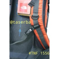 HOT SALE Tas Ransel Outdoor Daypack Gunung The North Face TNF 1556