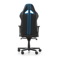 DX Racer Racing Series GC-R131-NB-V2 - Black, Blue