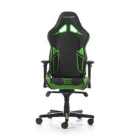 DX Racer Racing Series GC-R131-NG-V2 - Black, Green