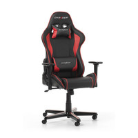 DX Racer Formula Series GC-F08-NR-H1 - Black, Red