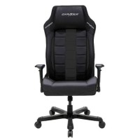 DX Racer Boss Series GC-B120-N-F1 - All Black
