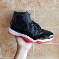 """Nike Air Jordan 11 Concord """"Bred"""" premium"""