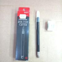 Pen type cutter 0491 SDI