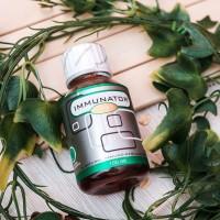 Madu Immunator Immunator Honey - 100ml