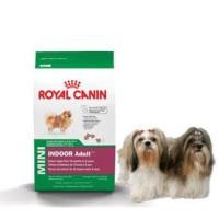 Order Royal Canin Mini Indoor Adult 3Kg Dog Food / Makanan Anjing