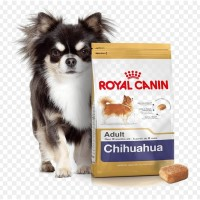 Jual Royal Canin Chihuahua Adult 3Kg Dog Food / Makanan Anjing