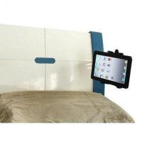 TURUN HARGA Lazypod Monopod untuk penyangga Tablet PC Tripod 8 2
