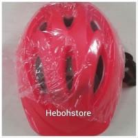 Beli Sekarang Helm Sepatu Roda Anak /Helm Sepeda Anak Buruan Di Order