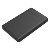 Orico 2577U3 USB 3.0 2.5 inch HDD External Enclosure