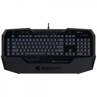 Rexus Keyboard Gaming Rexus K9d Battlefire Enterkomputer