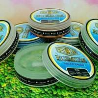 waterbased pomade djoker premium 60gr best premium