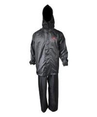 Jas Hujan Avtech Art. Crux - Raincoat Setelan Waterproof Original Be