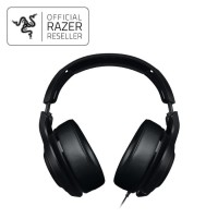 Razer Man O Warr - 7.1 Analog / Digital Black
