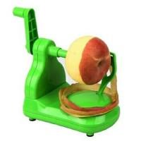 PM-Alat pengupas apel apple peeler fruit peeler appler slicer