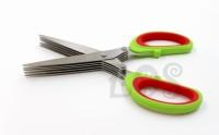 HG-Gunting Sayur 5 Lapis 00270 00022