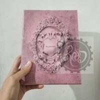 Blackpink Kill This Love 2.d Mini Album