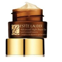ORI Estee lauder advance night repair eye sychronize 3 ml / 5 ml SAZO