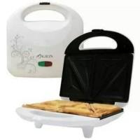 Kirin KST-360 Pemanggang Sandwich Toaster